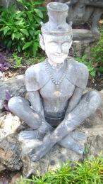Thailand13
