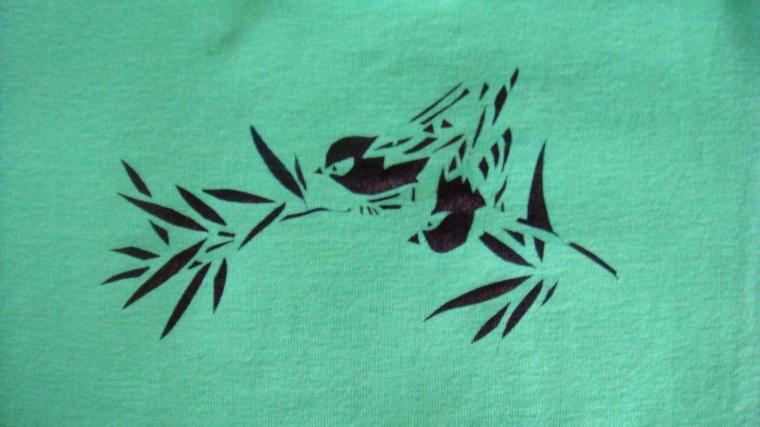 DIYshirt6