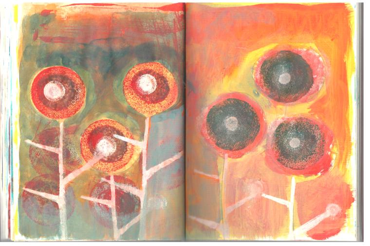 simpleflowers2