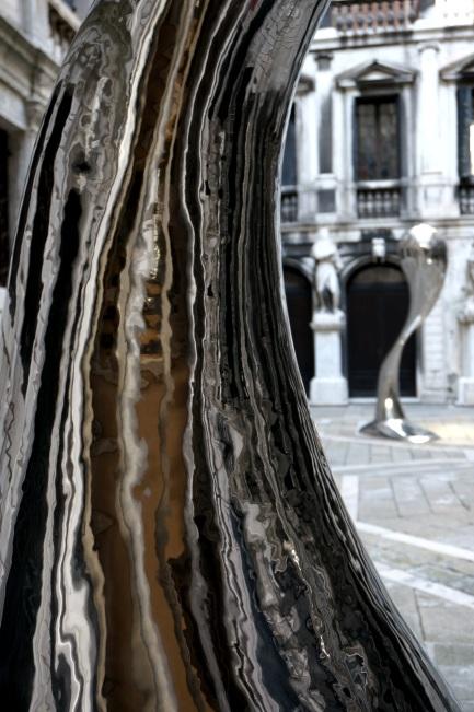 Biennale 11