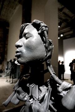 Biennale 14