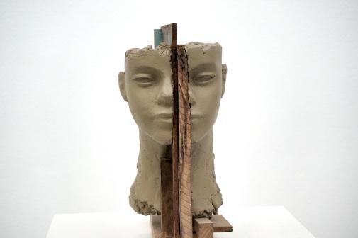 Biennale 2