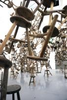 Biennale 24