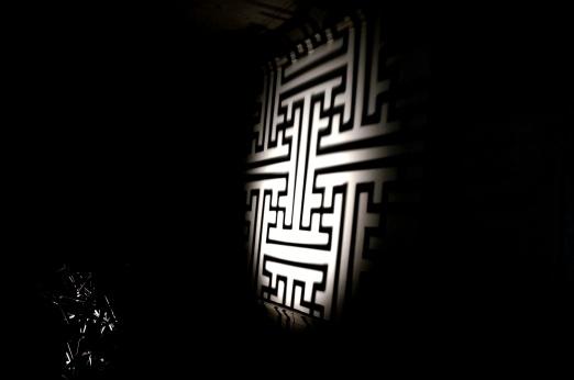 Biennale 28