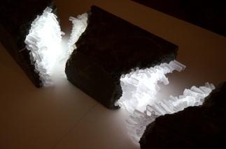 Biennale 34