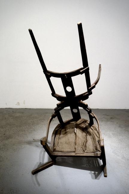Biennale 5