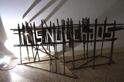 Biennale 7