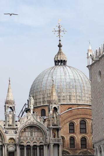 Venedig 3