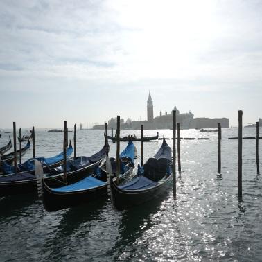 Venedig 4