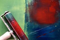 Linocolour