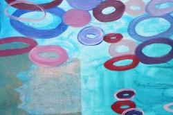 Pil painting 2