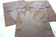 Linocut Plates