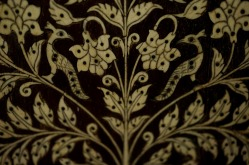 Inlaid Work