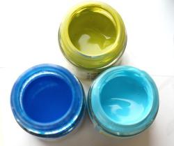 Stoffdruckfarbe