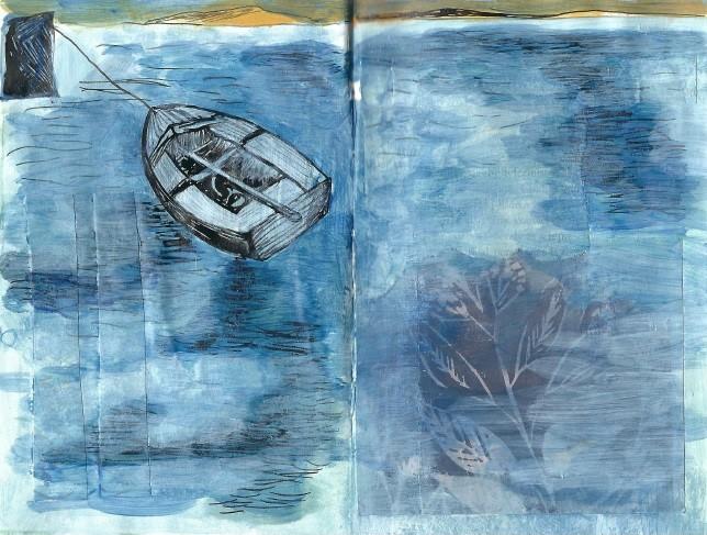 Sketch 2 (2)