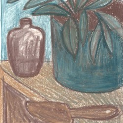 Pots (2)