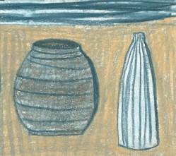 Vases (2)