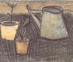 Watering Can (2)