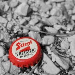 Freibier