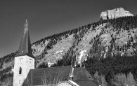 kirchturm-altaussee