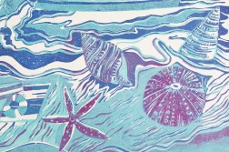 Maritim Detail 3