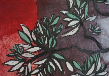 Nepal Painting 2