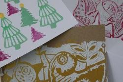 Chrsitmas Cards 2